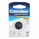 Camelion CR2032 BL1