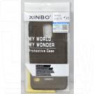 Чехол для Samsung Galaxy S5 Xinbo