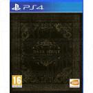 Dark Souls Trilogy (русские субтитры) (PS4)