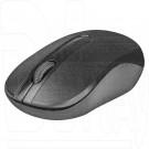 Мышь Defender MM-285 Datum черная