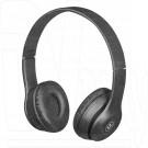 Defender FreeMotion B515 гарнитура Bluetooth черная