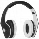 Defender FreeMotion B525 гарнитура Bluetooth черно-белая
