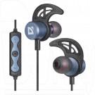 Defender FreeMotion B685 гарнитура Bluetooth