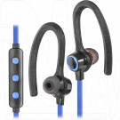 Defender OutFit B720 гарнитура Bluetooth черно-синяя