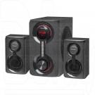 Defender Tornado Bluetooth акустика 2.1