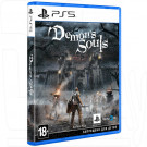 Demon's Souls (русские субтитры) PS5