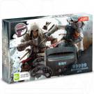 Dendy Assassin Creed (99999 игр)