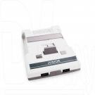 Игровая приставка 8bit Junior 2 Classic mini + 300 игр