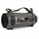 Dialog AP-1050 Bluetooth акустика