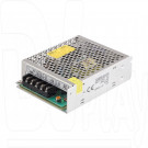 Драйвер LED SBL-IP-Driver-150W 12V-12.5A