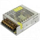 Драйвер LED SmartBuy SBL-IP20-Driver-100W 12V-8.3A