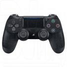 Джойстик DualShock 4 (G2) черный в пакете