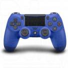 Джойстик DualShock 4 v.2 синий
