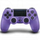 Джойстик DualShock 4 electric purple v.2