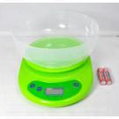 Электронные весы Kitchen Scale KE-1