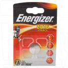 Energizer CR2016 BP1