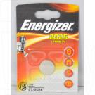 Energizer CR2025 BP1