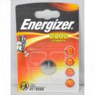 Energizer CR2032 BP1