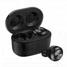 Dialog ES-170BT гарнитура Bluetooth черная