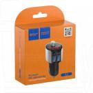 FM-трансмиттер Dream A3 Bluetooth, Handsfree