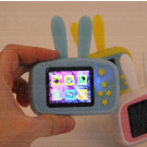 Фотоаппарат Детский X500