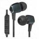 Defender FreeMotion B670 гарнитура Bluetooth