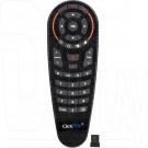 Пульт Д/У ClickPDU G30 для Smart TV Box (аэромышь)
