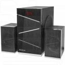 Defender G50 Bluetooth акустика 2.1