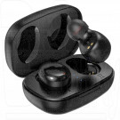 Гарнитура Borofone BE35 TWS черная