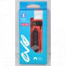 Гарнитура GAL BH-1002 Bluetooth