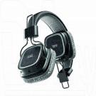 Гарнитура GAL BH-2009 BK Bluetooth