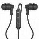 Гарнитура GAL BH-2010 Bluetooth