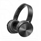 Гарнитура GAL BH-3009 Bluetooth