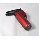 Газовая горелка-зажигалка R452