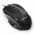 Мышь Гарнизон GM-110 USB черная