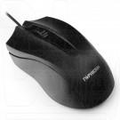 Мышь Гарнизон GM-115 USB черная