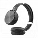 Harper HB-217 гарнитура Bluetooth черная
