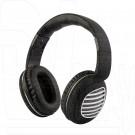 Harper HB-415 гарнитура Bluetooth черная