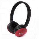 Dialog HS-15BT Bluetooth-наушники с микрофоном