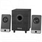 Defender I-Wave S16 акустика 2.1