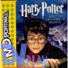HARRY POTTER and The Chamber of Secrets (MDP)