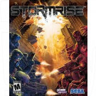 Stormrise (только для Windows Vista) (PC)