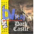 DARK CASTLE (MDP)