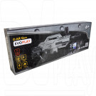 Игровой автомат Evoplay AR Gun ARS-23