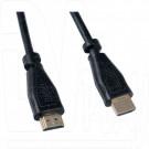 Кабель HDMI - HDMI PRO 5 м Perfeo