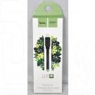 Кабель USB A - iPhone 5 (1,2 м) Hoco. U34