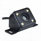 Камера заднего вида XPX CCD-310