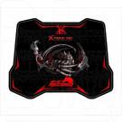 Коврик игровой Xtrike Me MP-001