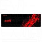 Коврик игровой Xtrike Me MP-201