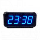 KS-5828 часы настольные
